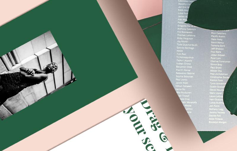 Portfolio Hover Featured Image